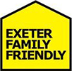 Exeter Family Friendly Healthcare