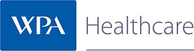 WPA Healthcare